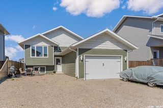 Photo 27: 106 Martens Crescent in Warman: Residential for sale : MLS®# SK855750