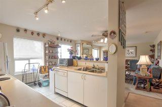 Photo 12: 406 9668 148 Street in Surrey: Guildford Condo for sale (North Surrey)  : MLS®# R2554903