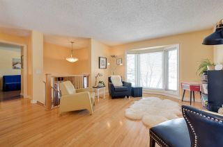 Photo 3: 426 ST. ANDREWS Place: Stony Plain House for sale : MLS®# E4234207
