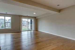 Photo 35: 157 West Grove Point SW in Calgary: West Springs Detached for sale : MLS®# A1105570