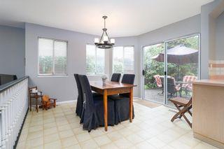 "Photo 8: 1063 CITADEL Drive in Port Coquitlam: Citadel PQ House for sale in ""CITADEL"" : MLS®# R2304905"
