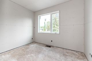 Photo 23: 12910 62 Avenue NW in Edmonton: Zone 15 House for sale : MLS®# E4259233