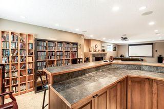 Photo 24: 215 Cranleigh Bay SE in Calgary: Cranston Detached for sale : MLS®# A1062525