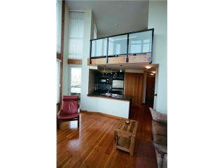 "Photo 4: 207 7 RIALTO Court in New Westminster: Quay Condo for sale in ""MURANO LOFTS"" : MLS®# V1078534"