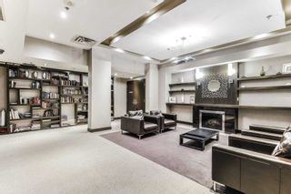 Photo 26: 80 Absolute Ave Unit #2708 in Mississauga: City Centre Condo for sale : MLS®# W5001691