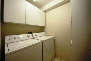 Photo 17: 404 4514 54 Avenue: Olds Apartment for sale : MLS®# A1130006