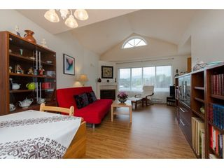 """Photo 6: 307 45504 MCINTOSH Drive in Chilliwack: Chilliwack W Young-Well Condo for sale in """"VISTA VIEW"""" : MLS®# R2264583"""