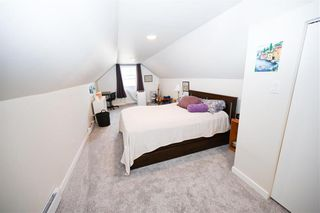 Photo 11: 328 Morley Avenue in Winnipeg: Lord Roberts Residential for sale (1Aw)  : MLS®# 202117534