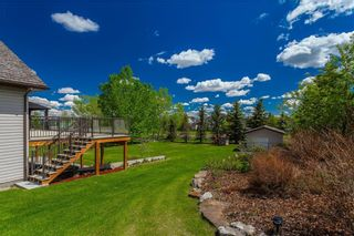 Photo 3: 3 WILDFLOWER Cove: Strathmore Detached for sale : MLS®# A1074498