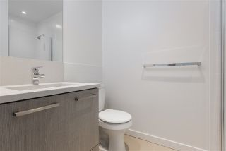 Photo 12: 706 983 E HASTINGS STREET in Vancouver: Hastings Condo for sale (Vancouver East)  : MLS®# R2305736