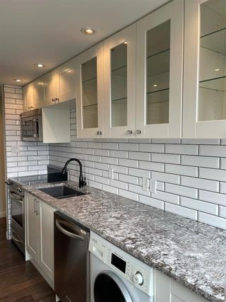 Photo 26: 702 1236 15 Avenue SW in Calgary: Beltline Apartment for sale : MLS®# A1137255