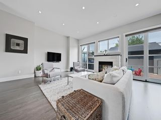 Photo 12: 2606 3 Avenue NW in Calgary: West Hillhurst Detached for sale : MLS®# A1134711