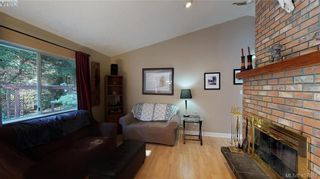 Photo 4: 6773 Foreman Heights Dr in SOOKE: Sk Broomhill House for sale (Sooke)  : MLS®# 810074