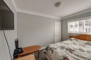 Photo 16: 1227 Alderman Rd in : VW Victoria West House for sale (Victoria West)  : MLS®# 861058