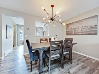 Photo 6: 11 3910 19 Avenue SW in Calgary: Glendale Row/Townhouse for sale : MLS®# C4258186