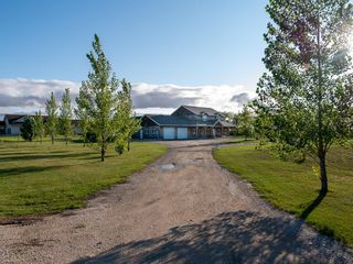 Photo 2: 3661 Lido Plage Road in Cartier Rm: RM of Cartier Residential for sale (R10)  : MLS®# 202121998