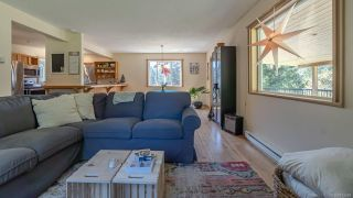 Photo 34: 2939 Laverock Rd in : ML Shawnigan House for sale (Malahat & Area)  : MLS®# 873048