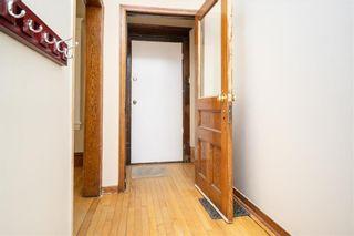 Photo 14: 689 Beverley Street in Winnipeg: West End Residential for sale (5A)  : MLS®# 202009556