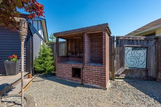 Photo 35: 141 Reef Cres in Campbell River: CR Willow Point House for sale : MLS®# 879752