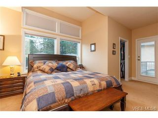 Photo 12: 3610 Pondside Terr in VICTORIA: Co Latoria House for sale (Colwood)  : MLS®# 720994