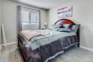 Photo 25: 163 Riverview Circle: Cochrane Detached for sale : MLS®# A1131932