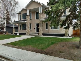 Main Photo: 54 Malibou Road SW in Calgary: Meadowlark Park Detached for sale : MLS®# A1125135