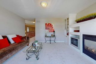 Photo 26: 38 Mackey Drive in Whitby: Lynde Creek House (2-Storey) for sale : MLS®# E4763412