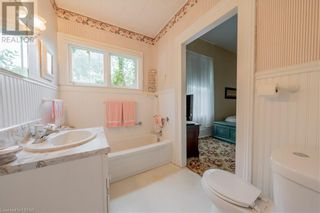 Photo 13: 108 NELSON Street W in Port Dover: House for sale : MLS®# 40168510