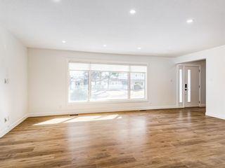 Photo 12: 10811 Maplebend Drive SE in Calgary: Maple Ridge Detached for sale : MLS®# A1115294
