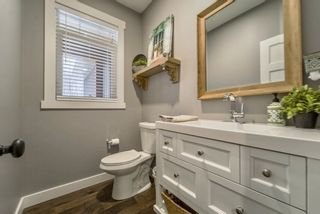 Photo 21: 43507 TWP RD 630: Rural Bonnyville M.D. House for sale : MLS®# E4221171