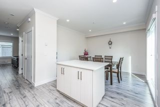 """Photo 9: 32 7247 140 Street in Surrey: East Newton Townhouse for sale in """"GREENWOOD TOWNHOMES"""" : MLS®# R2544191"""