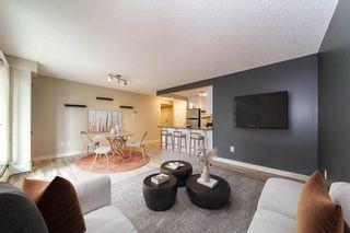 Photo 4: 306 9715 110 Street in Edmonton: Zone 12 Condo for sale : MLS®# E4255526