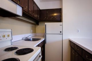 Photo 16: 604 1250 BURNABY STREET in Vancouver: West End VW Condo for sale (Vancouver West)  : MLS®# R2278336