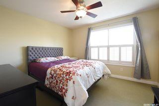 Photo 14: 5039 Donnelly Crescent in Regina: Garden Ridge Residential for sale : MLS®# SK809306