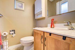 Photo 23: 9317 79 Street: Fort Saskatchewan House for sale : MLS®# E4250643
