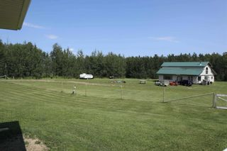 Photo 39: 15070 HWY 771: Rural Wetaskiwin County House for sale : MLS®# E4254089