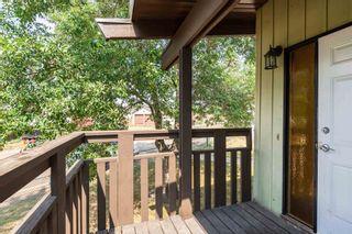 Photo 30: 4306 76 Street in Edmonton: Zone 29 House Half Duplex for sale : MLS®# E4254667