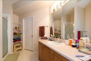 Photo 5: 454 2750 55 Street in Edmonton: Zone 29 Condo for sale : MLS®# E4233963