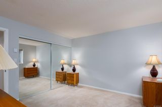 Photo 5: 5827 Brookwood Dr in : Na Uplands House for sale (Nanaimo)  : MLS®# 852400