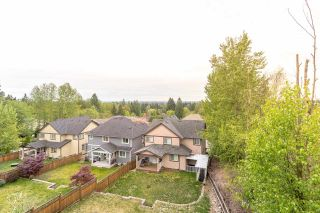 "Photo 37: 3450 GISLASON Avenue in Coquitlam: Burke Mountain House for sale in ""BURKE MOUNTAIN"" : MLS®# R2575709"