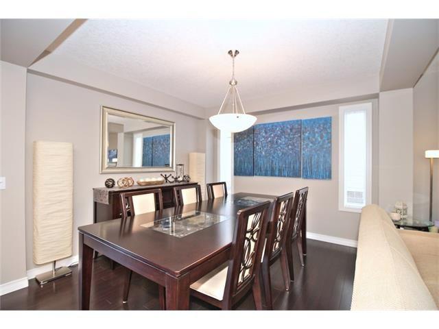 Photo 15: Photos: 30 EVERHOLLOW Heath SW in Calgary: Evergreen House for sale : MLS®# C4068362