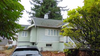 Main Photo: 5061 BLENHEIM Street in Vancouver: Dunbar House for sale (Vancouver West)  : MLS®# R2566796