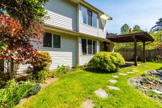 """Photo 4: 65580 DOGWOOD Drive in Hope: Hope Kawkawa Lake House for sale in """"KETTLE VALLEY STATION"""" : MLS®# R2577152"""