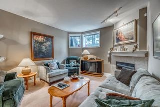 Photo 36: 252 Simcoe Place SW in Calgary: Signal Hill Semi Detached for sale : MLS®# A1131630