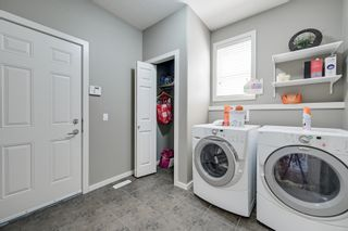 Photo 21: 1232 HOLLANDS Close in Edmonton: Zone 14 House for sale : MLS®# E4247895