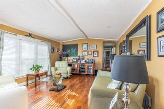 Photo 13: 20 2301 Arbot Rd in : Na North Nanaimo Manufactured Home for sale (Nanaimo)  : MLS®# 881365