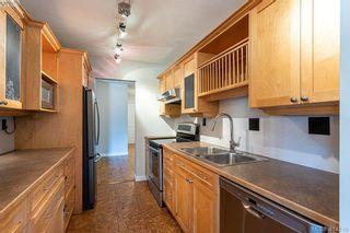 Photo 11: 209 1518 Pandora Ave in VICTORIA: Vi Fernwood Condo for sale (Victoria)  : MLS®# 821349