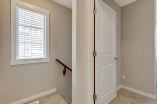Photo 17: 11 1407 3 Street SE: High River Detached for sale : MLS®# A1153518