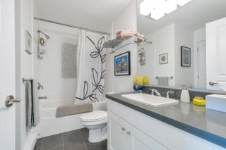 """Photo 15: 423 4550 FRASER Street in Vancouver: Fraser VE Condo for sale in """"Century"""" (Vancouver East)  : MLS®# R2614168"""