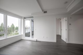 """Photo 5: 403 7777 CAMBIE Street in Vancouver: Marpole Condo for sale in """"SOMA"""" (Vancouver West)  : MLS®# R2606613"""